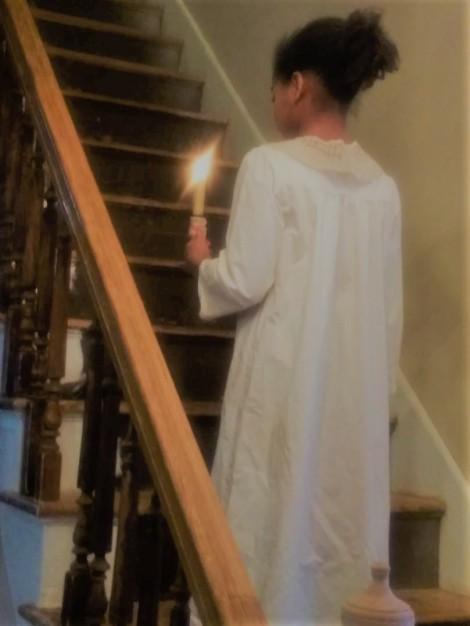 Grace candle (2)