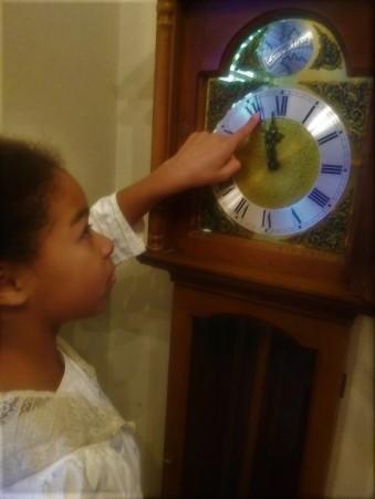 Grace clock (2)